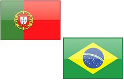 [Image: brazil_portugal_flag.png]